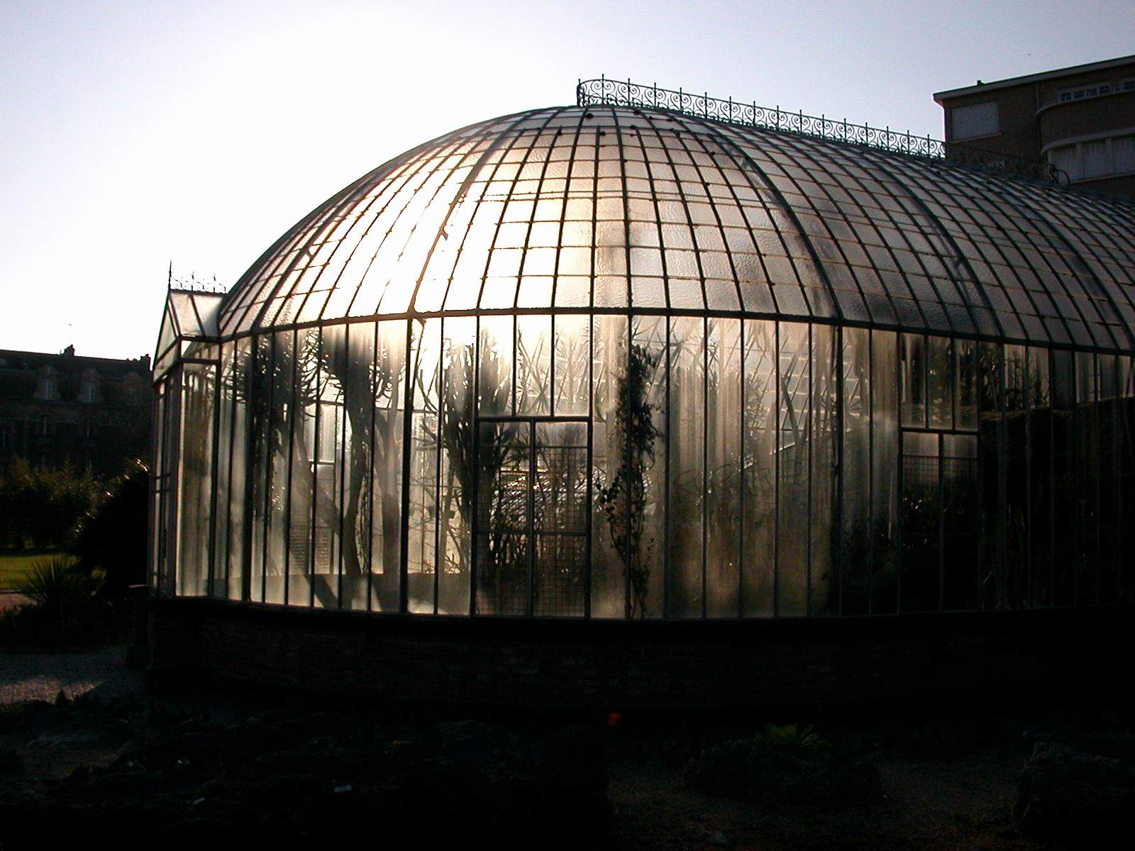 Serres De Gouaix Unique Photos 10 Nouveau Serre De Jardin Occasion Cuisine Et Jardin Cuisine Et