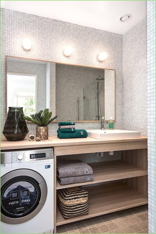 Serviteur Wc Ikea Beau Collection Deco Salle De Bains Inspirant Beau Salles De Bain
