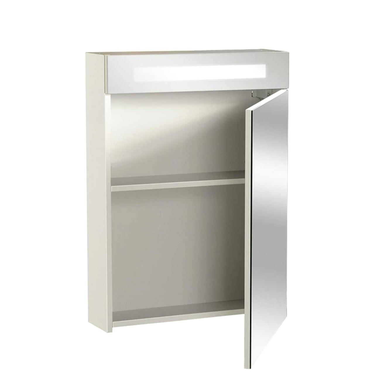 Serviteur Wc Ikea Beau Galerie Meuble toilette Ikea Armoire Rangement Papier Meuble Rangement