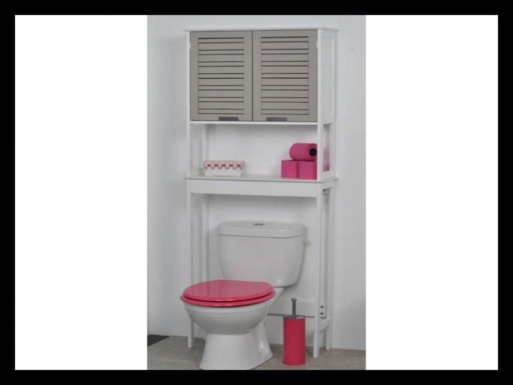Serviteur Wc Ikea Beau Photos Lave Main Pour Wc Lave Main Pour Wc with Lave Main Pour Wc Great