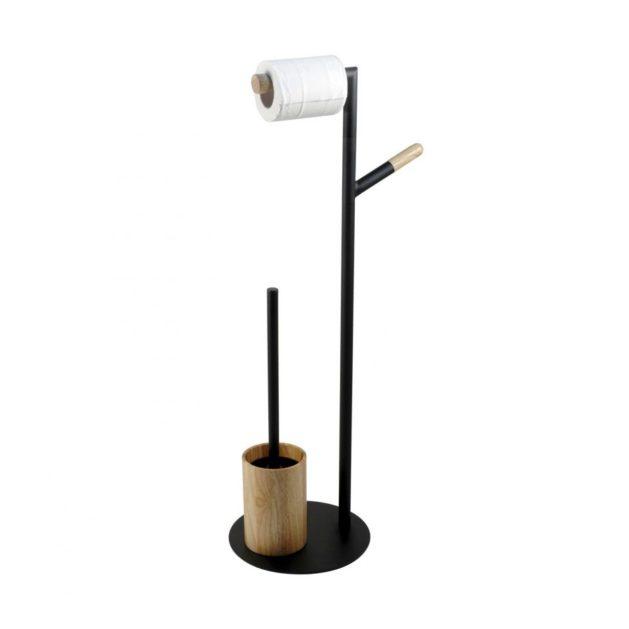 Serviteur Wc Ikea Beau Stock Balai Wc Ikea Excellent Good Good Armoire De toilette Ikea En Ce