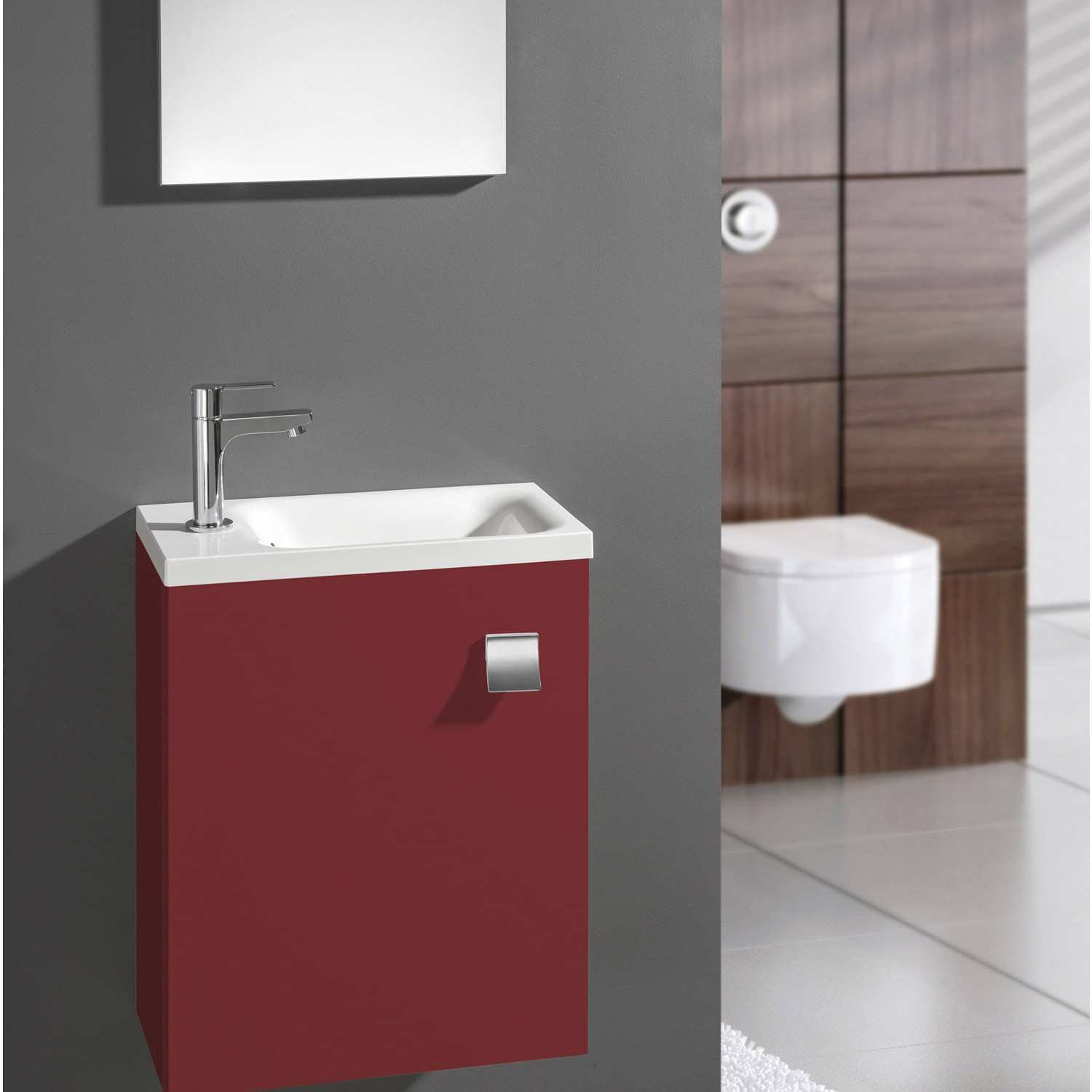 Serviteur Wc Ikea Beau Stock Lave Main Wc Design Amazing Cheap Fabulous Kreativ Wc Suspendu