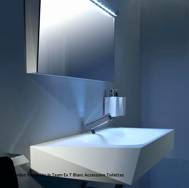 Serviteur Wc Ikea Élégant Galerie 45 élégant Collection De Derouleur Papier Wc Leroy Merlin Idée