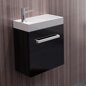 Serviteur Wc Ikea Élégant Images Lave Main Pour Wc Lave Main Pour Wc with Lave Main Pour Wc Great