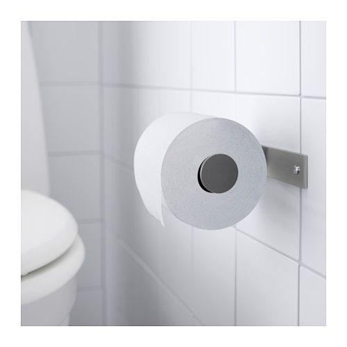Serviteur Wc Ikea Élégant Photos Les 9 Meilleures Images Du Tableau toilettes Sur Pinterest