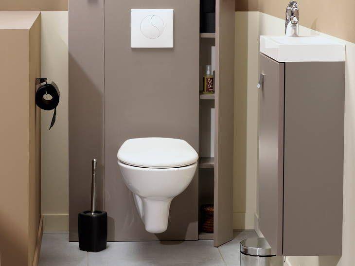 Serviteur Wc Ikea Frais Photos Les 9 Meilleures Images Du Tableau toilettes Sur Pinterest