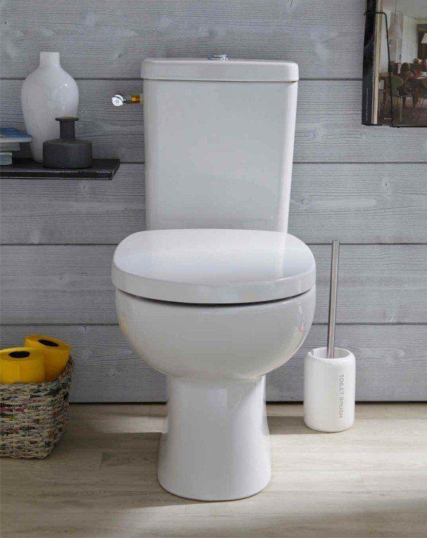 Serviteur Wc Ikea Impressionnant Collection Les 9 Meilleures Images Du Tableau toilettes Sur Pinterest