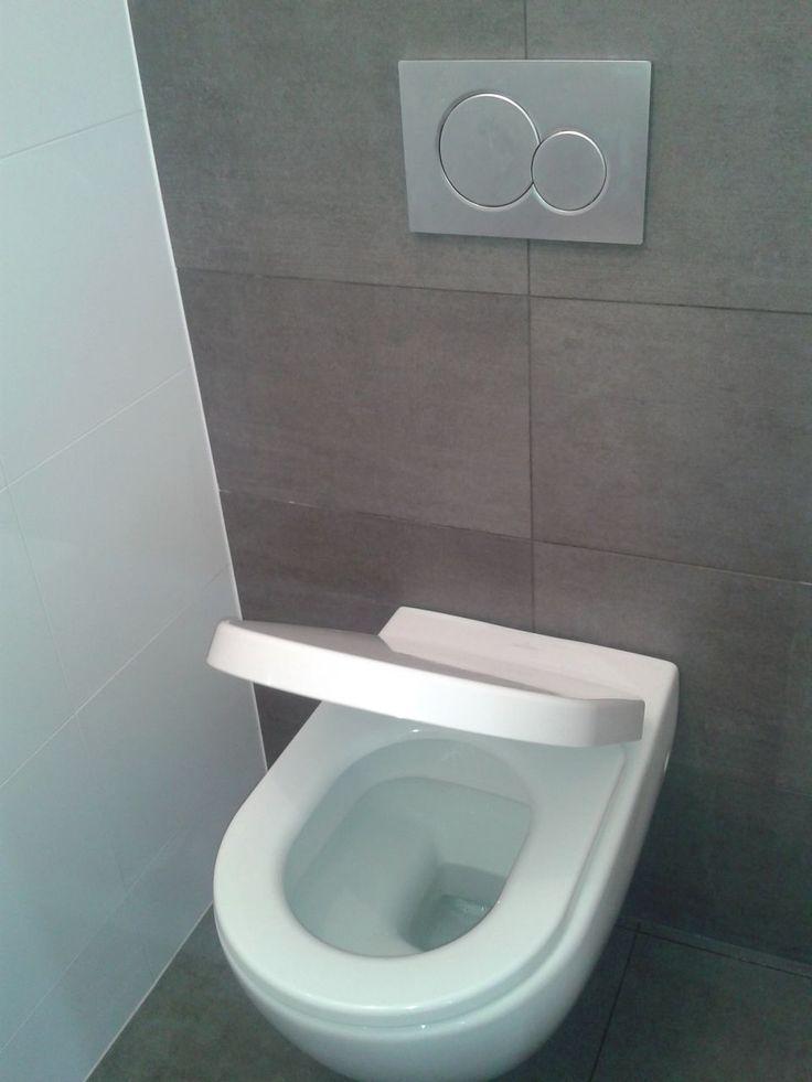 Serviteur Wc Ikea Inspirant Image Les 9 Meilleures Images Du Tableau toilettes Sur Pinterest