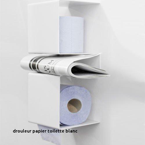 Serviteur Wc Ikea Inspirant Photos 21 Drouleur Papier toilette Blanc