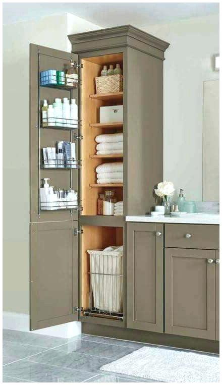 Serviteur Wc Ikea Inspirant Photos Rangement Pour Wc Meuble De Rangement Pour Wc S S Media Cache Ak0
