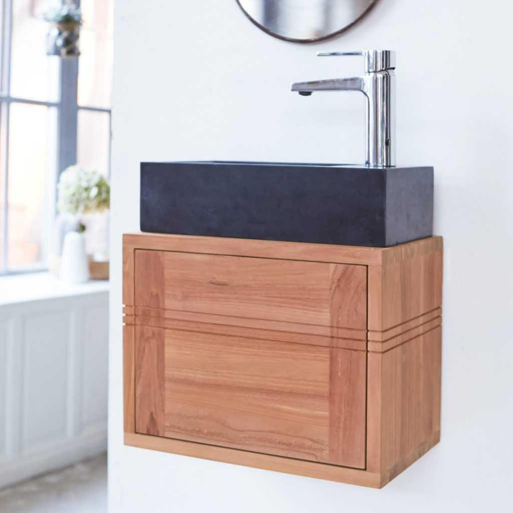 Serviteur Wc Ikea Luxe Galerie Meuble toilette Ikea Armoire Rangement Papier Meuble Rangement