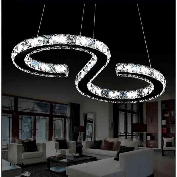 Serviteur Wc Ikea Luxe Galerie Résultat Supérieur 15 Impressionnant Lampe Led Ikea Stock 2017 Zat3