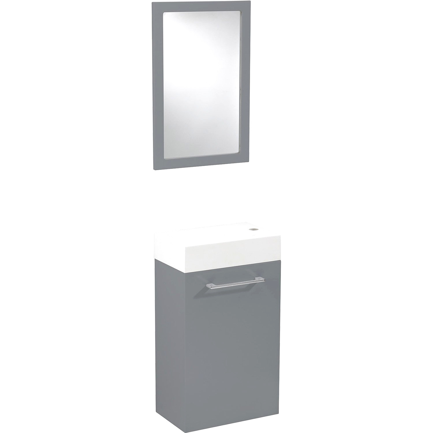 Serviteur Wc Ikea Luxe Photos Balai Wc Ikea Excellent Good Good Armoire De toilette Ikea En Ce