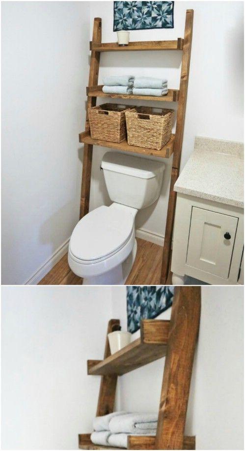 Serviteur Wc Ikea Luxe Photos Les 20 Meilleures Images Du Tableau Aménagement Sur Pinterest