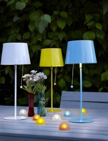 Serviteur Wc Ikea Luxe Stock Les 23 Frais Luminaire Exterieur Ikea Image