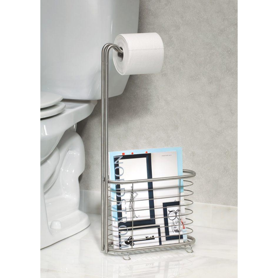 Serviteur Wc Ikea Meilleur De Photos Balai Wc Ikea Excellent Good Good Armoire De toilette Ikea En Ce