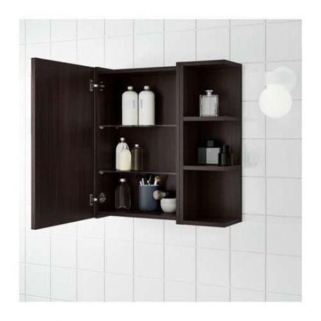 Serviteur Wc Ikea Nouveau Collection Balai Wc Ikea Excellent Good Good Armoire De toilette Ikea En Ce