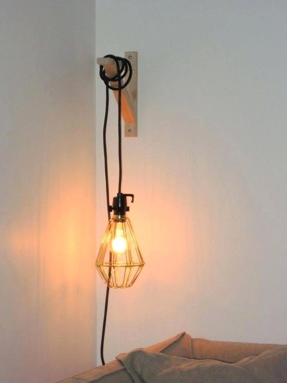 Serviteur Wc Ikea Nouveau Galerie Luminaire Exterieur Ikea Unique Carti De Vizita 2018 02