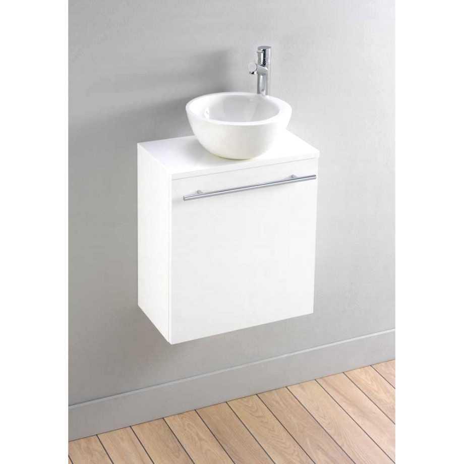 Serviteur Wc Ikea Nouveau Photographie Balai Wc Ikea Excellent Good Good Armoire De toilette Ikea En Ce