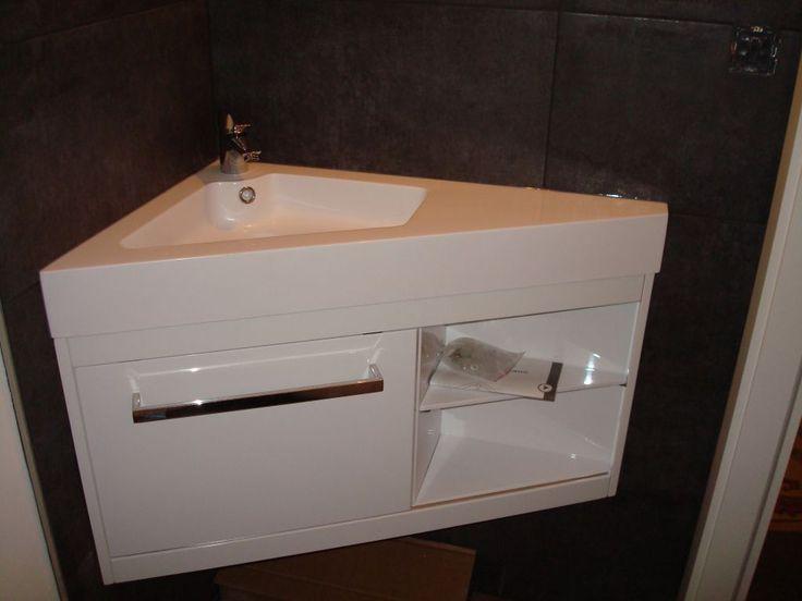 Serviteur Wc Ikea Unique Galerie Les 9 Meilleures Images Du Tableau toilettes Sur Pinterest