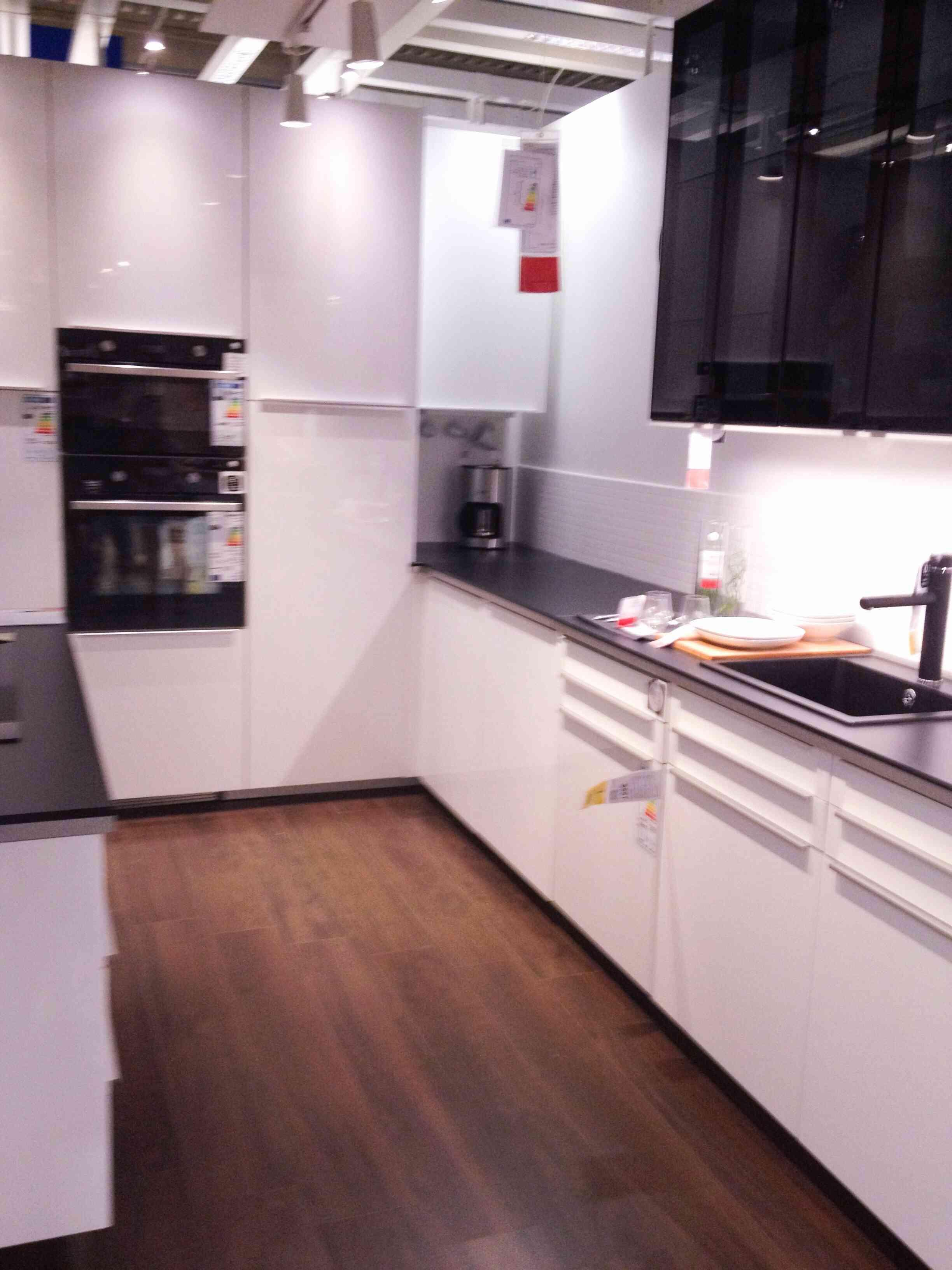 simulateur cuisine but inspirant galerie simulateur cuisine but impressionnant tonn simulateur. Black Bedroom Furniture Sets. Home Design Ideas