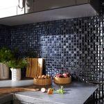 Smart Tiles Leroy Merlin Beau Images Carrelage Adhsif Leroy Merlin Good Adhesif Pour Carrelage Salle De