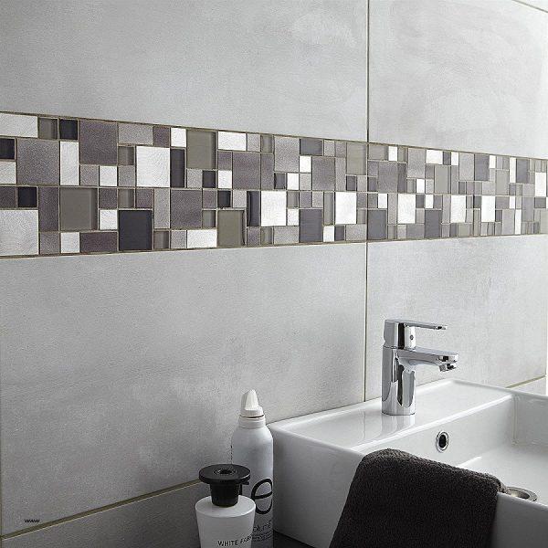Smart Tiles Leroy Merlin Élégant Galerie Carrelage Adhsif Smart Tiles with Carrelage Adhsif Smart Tiles top