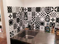 Smart Tiles Leroy Merlin Frais Collection 291 Best Carrelage Mural Adhésif Réalisations Images On Pinterest