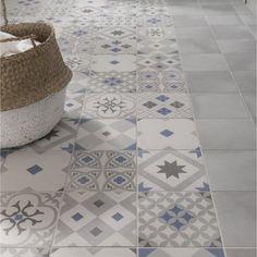 Smart Tiles Leroy Merlin Frais Collection 92 Best sol Intérieur Images On Pinterest
