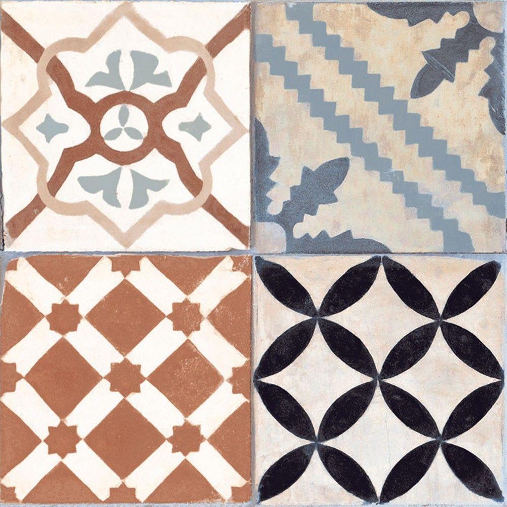 Smart Tiles Leroy Merlin Frais Galerie Vid O D 39 Installation Pour Carreaux Muraux En Mosa Que Smart