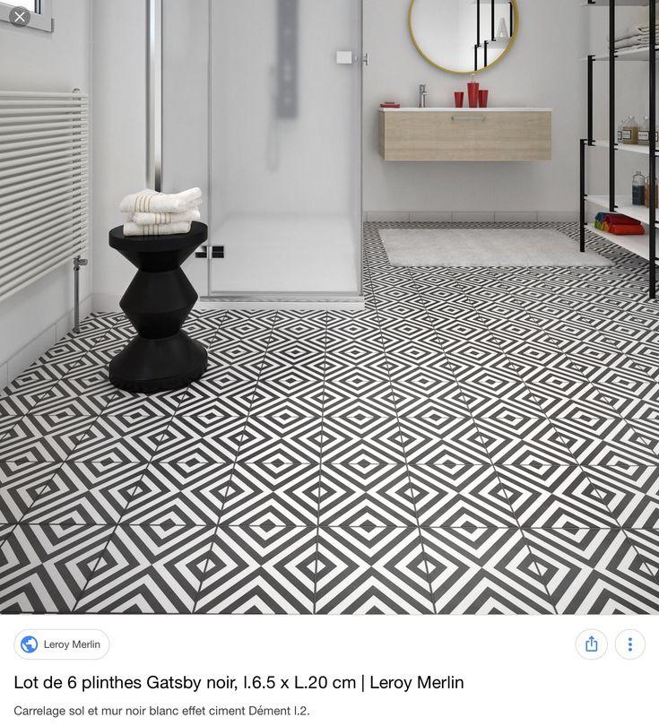 Smart Tiles Leroy Merlin Frais Photos 150 Best Matériaux Images On Pinterest
