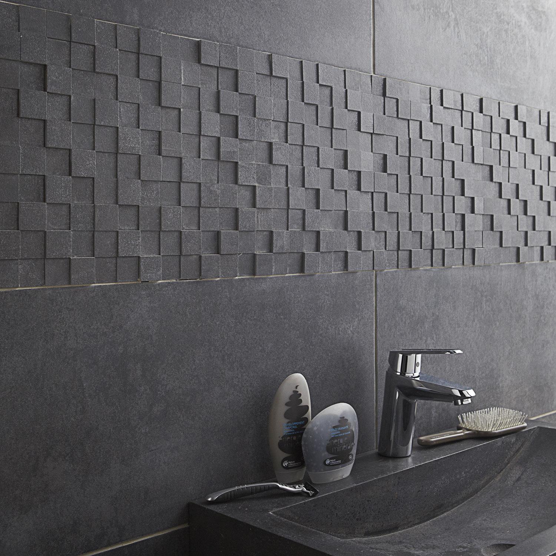 Smart Tiles Leroy Merlin Inspirant Images Carrelage Adhsif Leroy Merlin Good Adhesif Pour Carrelage Salle De