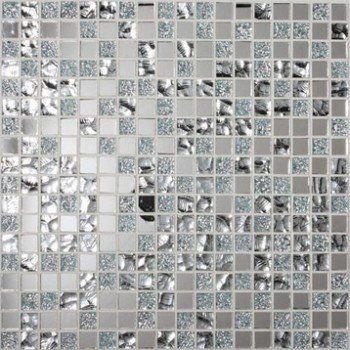 Smart Tiles Leroy Merlin Inspirant Photos Les 9 Meilleures Images Du Tableau Cuisine Sur Pinterest