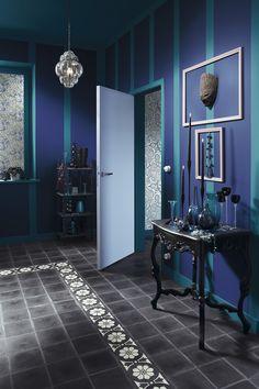 Smart Tiles Leroy Merlin Luxe Collection 68 Best Carreaux De Ciment Images On Pinterest