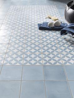 Smart Tiles Leroy Merlin Meilleur De Image 92 Best sol Intérieur Images On Pinterest