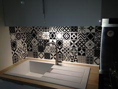 Smart Tiles Leroy Merlin Meilleur De Images 291 Best Carrelage Mural Adhésif Réalisations Images On Pinterest