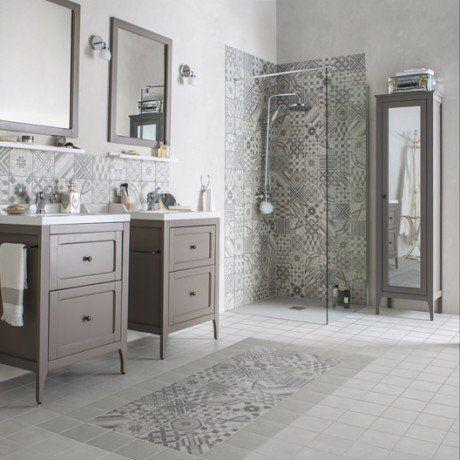 Smart Tiles Leroy Merlin Nouveau Stock Carrelage Mural Et Fa¯ence Carrelage sol Et Mur