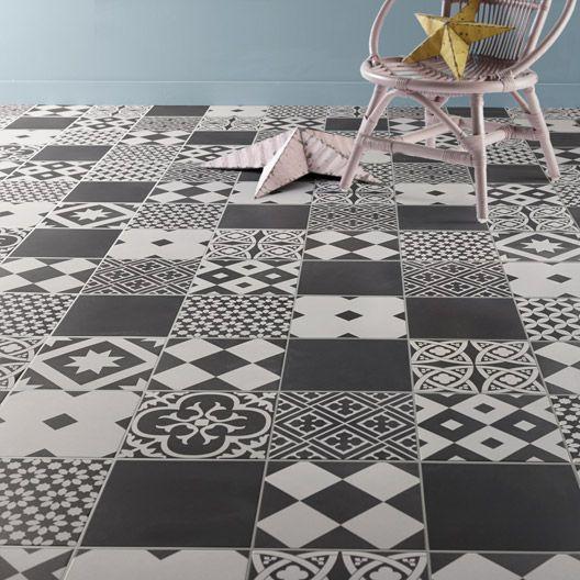 Smart Tiles Leroy Merlin Unique Collection Serrurier Guyancourt Http Serrurierguyancourt Smart Tiles Chez