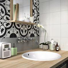Smart Tiles Leroy Merlin Unique Photos 68 Best Carreaux De Ciment Images On Pinterest