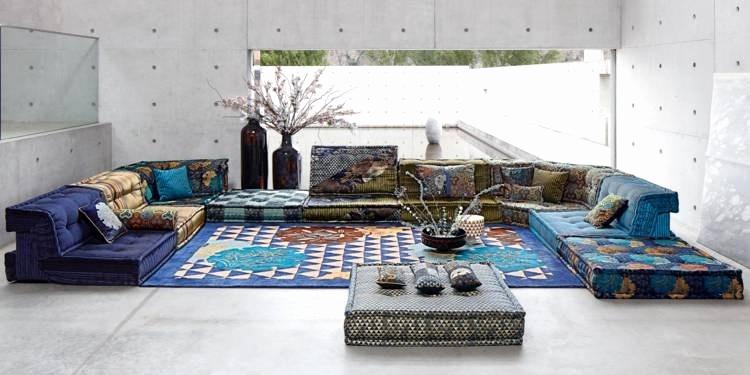 Solde Cuir Center Frais Photos 25 Salon Cuir Center