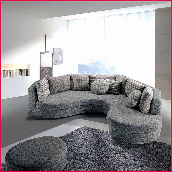 Solde Cuir Center Nouveau Collection Canape Cuir Center soldes solde Canap Cuir Center Good Cool Canap