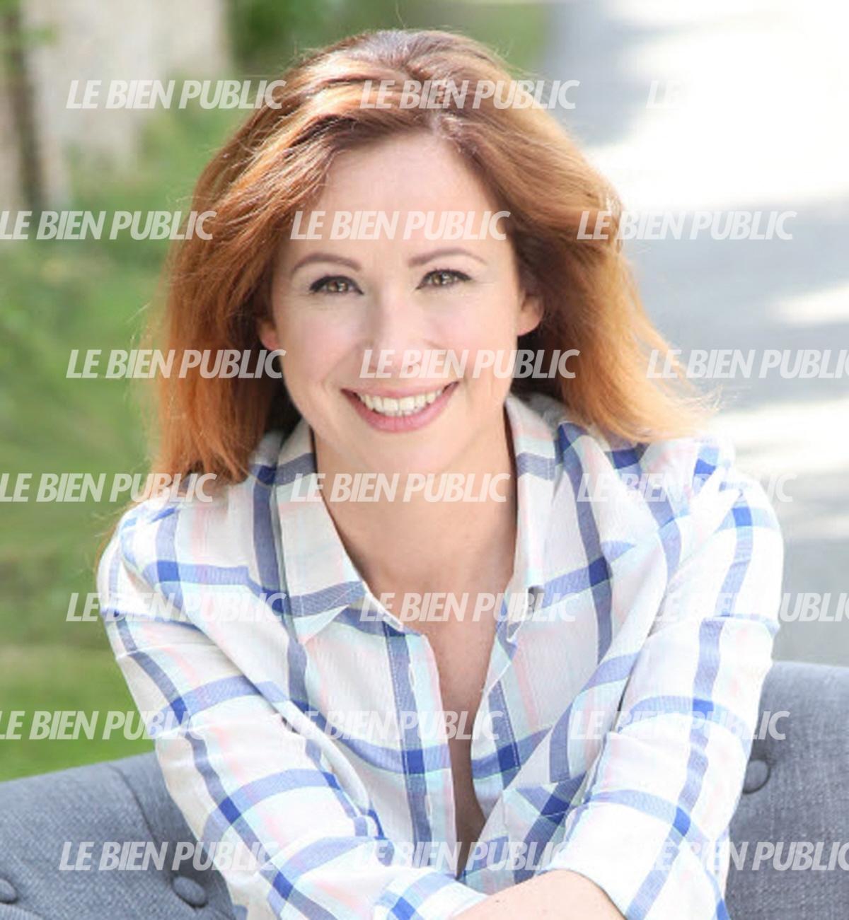 Sophie Davant Compagnon Georges Menut 2016 Beau Photos sophie Ferjani son Mari at Master Github Arthur Sadoun Alchetron