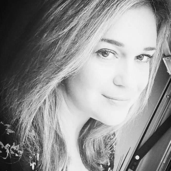 Sophie Davant Compagnon Georges Menut 2016 Impressionnant Collection Nouvelle Bague De Fian§ailles 2018 Nouveau Pagnon De Diam S
