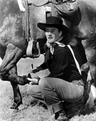 Spa D'occasion Particulier Beau Image Ek John Wayne