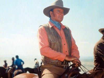 Spa D'occasion Particulier Luxe Stock Ek John Wayne