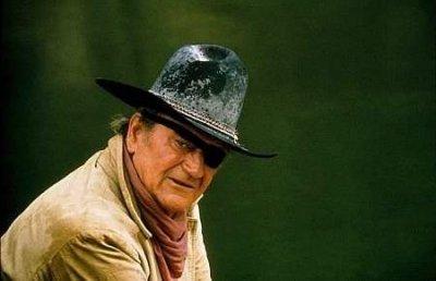 Spa D'occasion Particulier Meilleur De Photos Ek John Wayne