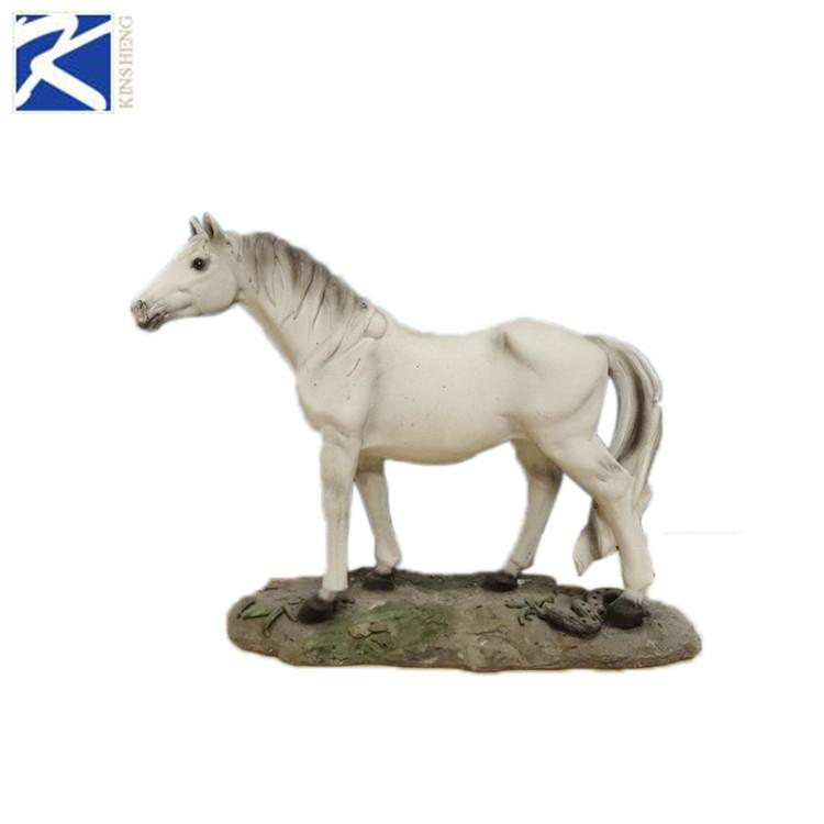 Statue Deco Grande Taille Beau Images Rechercher Les Fabricants Des Figurine Porcelaine Cheval Produits De