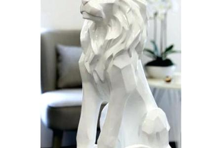 Statue Deco Grande Taille Élégant Galerie Best Home Design Statue Decoration Interieur
