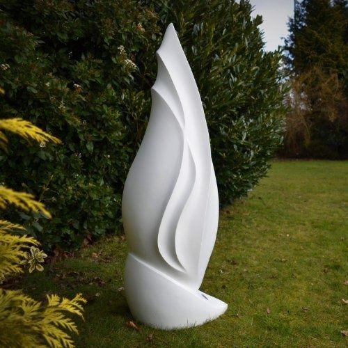 Statue Deco Grande Taille Élégant Images 28 Idées De Statues Et Sculptures Pour Décorer son Jardin