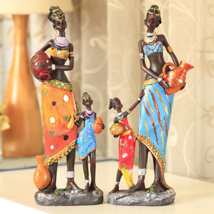 Statue Deco Grande Taille Frais Photos Décoration De La Maison Accessoires Figurines Antique Imitation